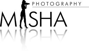 Misha Photography