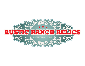Rustic Ranch Relics