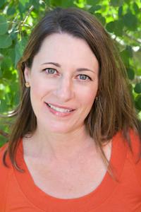 ReMax Momentum: Jennifer Hoskins