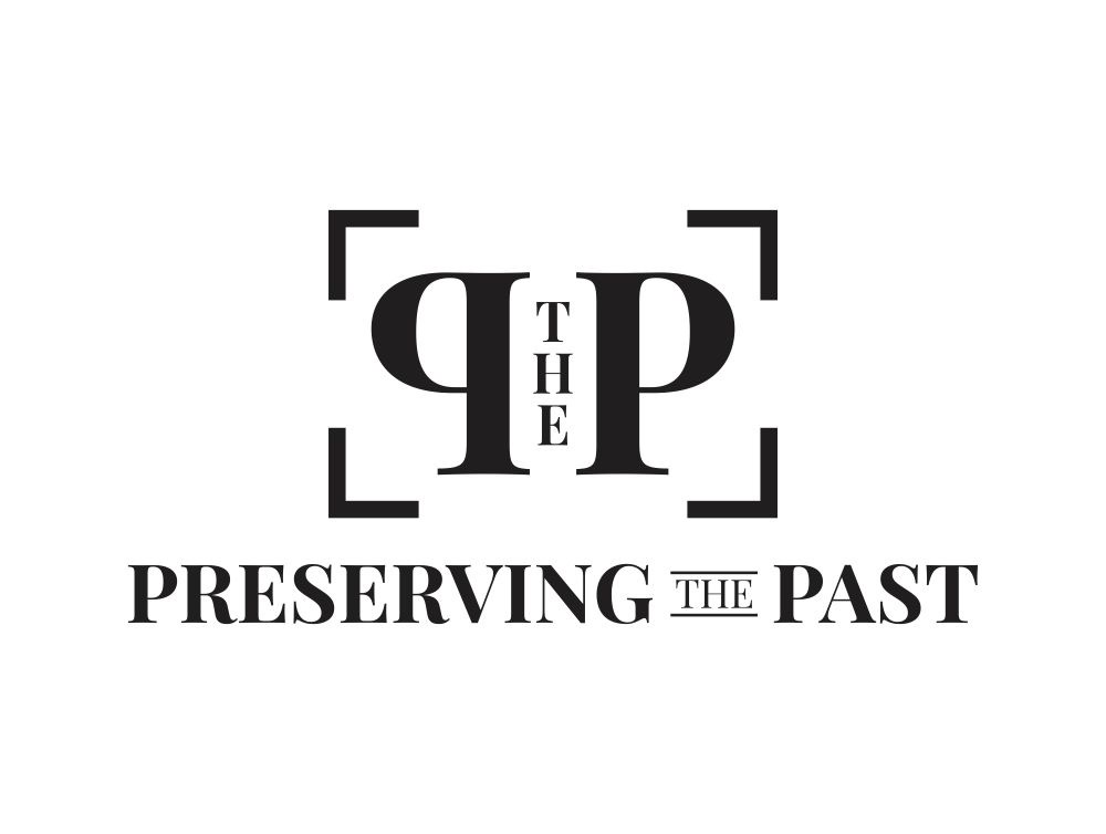Preserving the Past LLC
