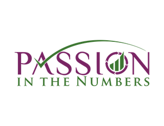 Kristi Ross - Passion in the Numbers