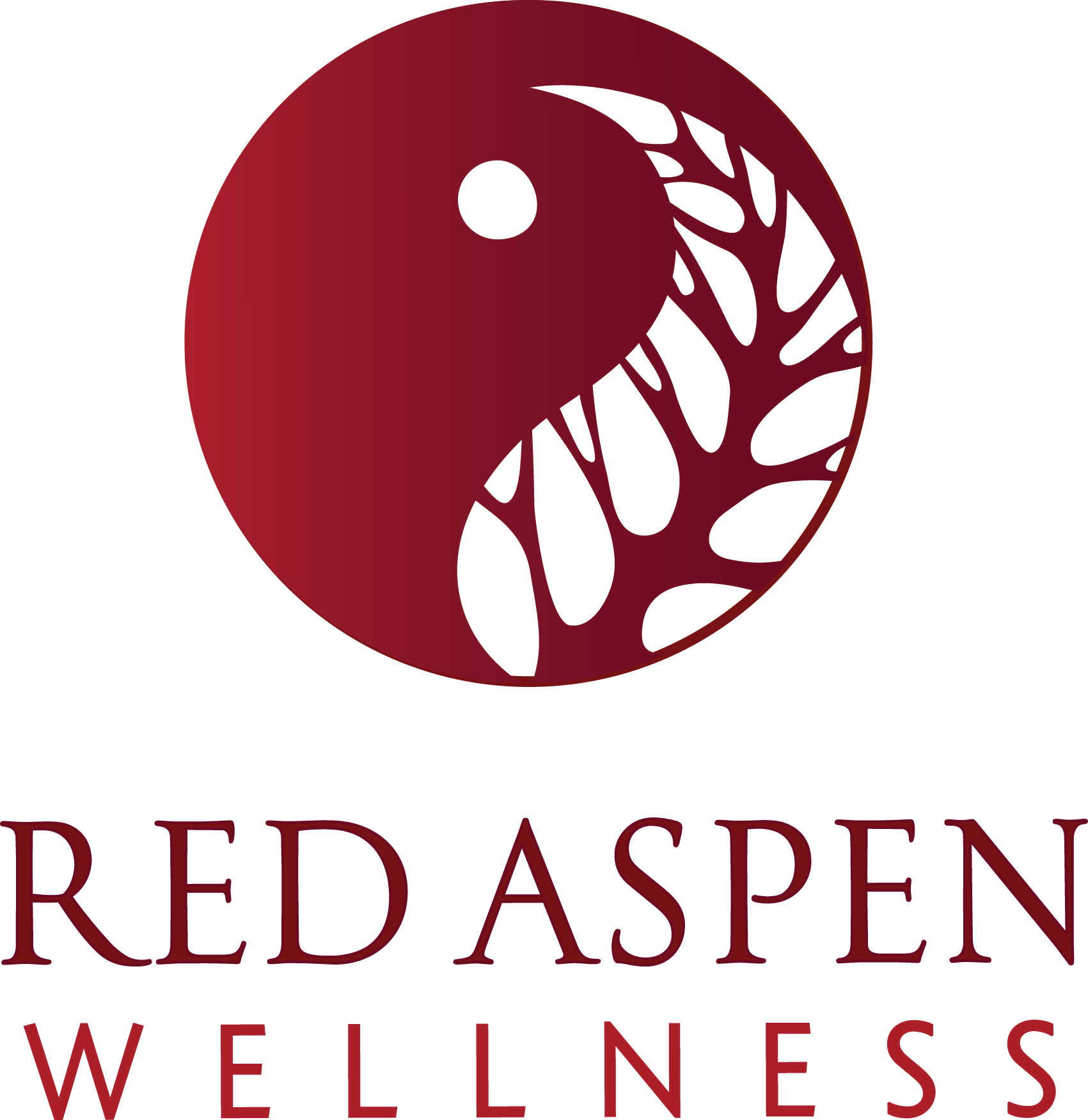 Red Apsen Herbs & Acupuncture
