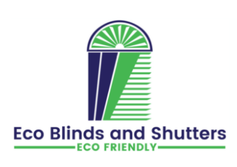 Eco Blinds and Shutters