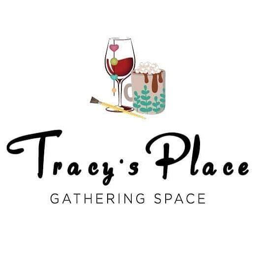 Tracy's Place LLC
