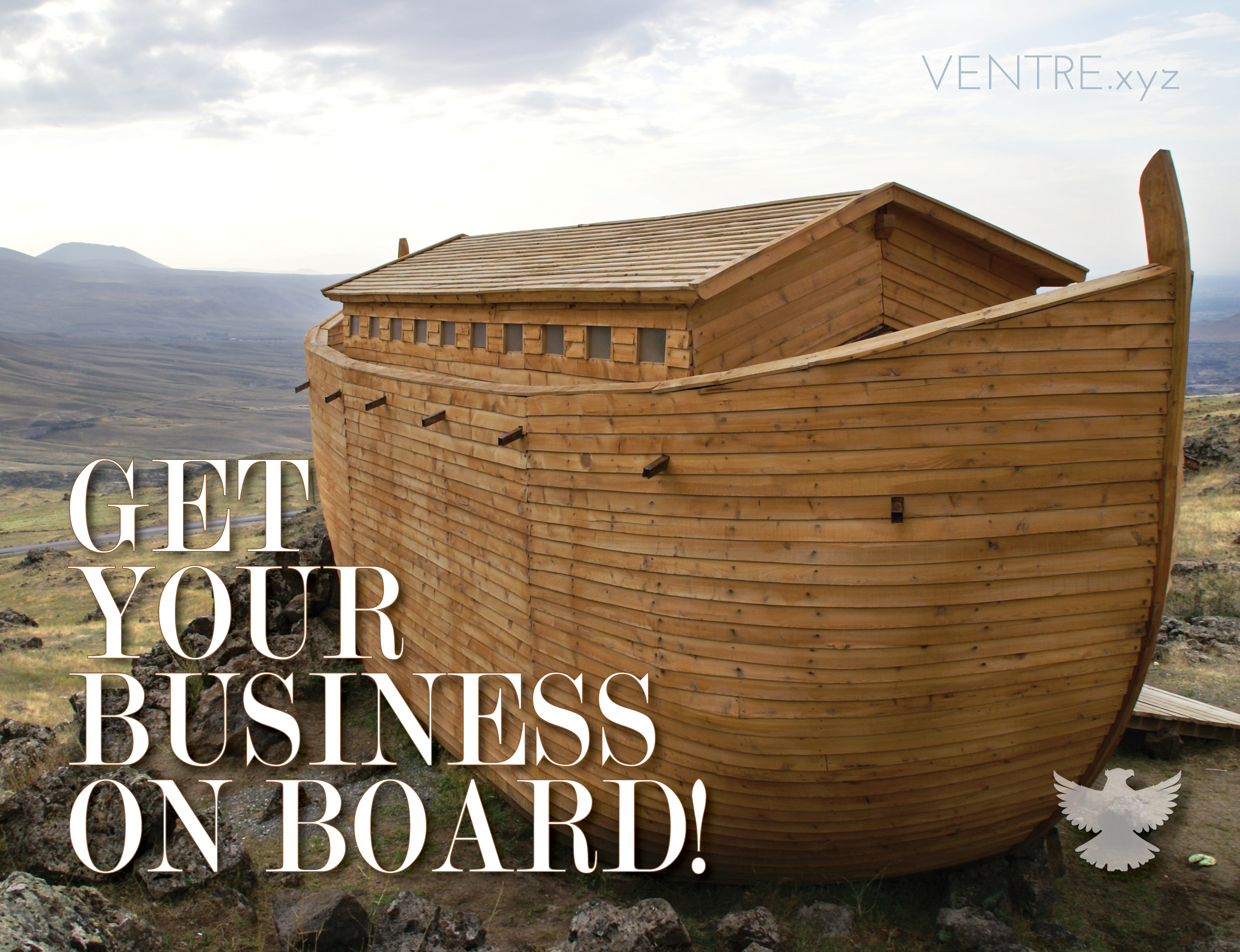 get-your-business-on-board